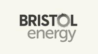 bristol_energy