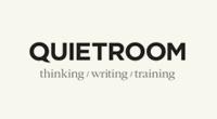 quietroom (2)